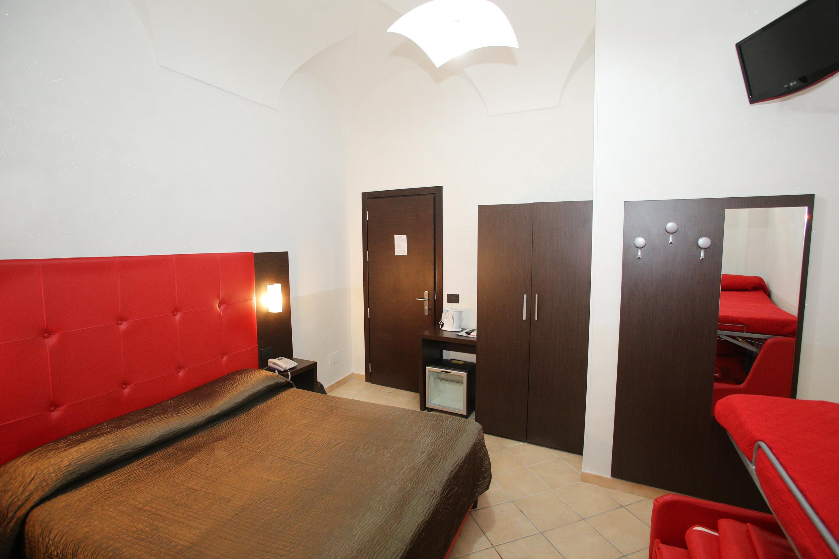 chambre via palazzo sanremo 3901841956206 meilleur prix